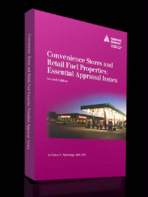 500_Convenience_Stores_and_Retail_Fuel_Properties_Book.jpg