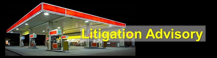 750_litigation_page.jpg
